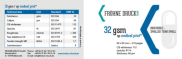 frohnedruck_op_medical_print_32gsm