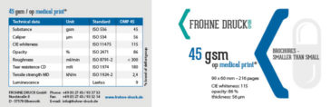 frohnedruck_op_medical_print_45gsm