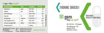 frohnedruck_thincoat_plus_50gsm