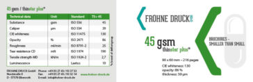 frohnedruck_thinstar_plus_45gsm