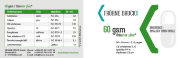 frohnedruck_thinstar_plus_60gsm